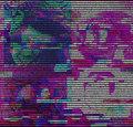 Violet Ripken image