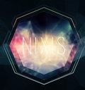 Nixis image