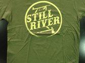 Camiseta / T-shirt photo
