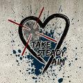 Take Steady AIm image