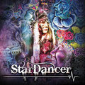 Star Dancer image