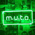 M.U.T.O image