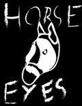 Horse Eyes image