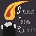 Stranger Thing Recordings image