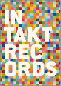 Intakt Records image