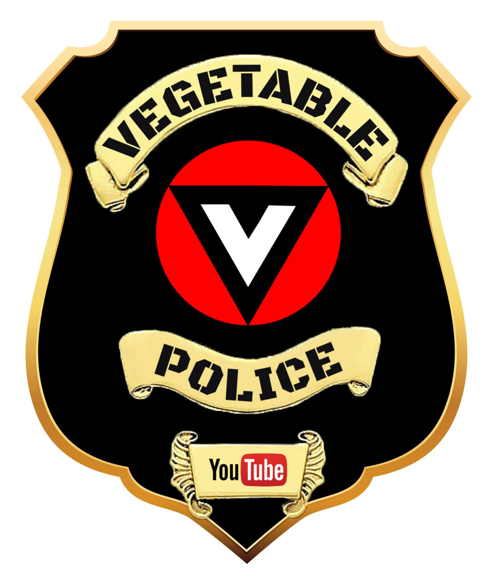 law of attraction dark child vegetable police productions