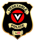 Vegetable Police Productions image