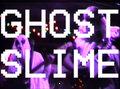 GHOST SLIME image