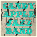 Candy Apple Jazz Band image