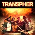 TRANSPHER image