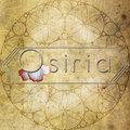 Osiria image