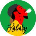Kahary image