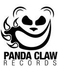 Panda Claw Records image