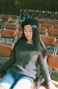 Kim Sawol image