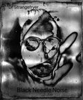 Black Needle Noise image