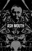 Ash Mouth image