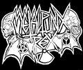 MetalPunx Rex image