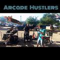 Arcade Hustlers image