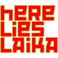 Here Lies Laika image
