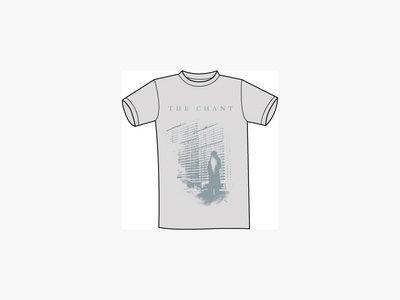 A Healing Place / Light T-shirt main photo