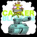Canker Blossom image