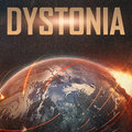 Dystonia image
