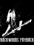 Backwoods Payback image