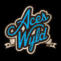 Aces Wyld image