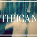 Tibican image