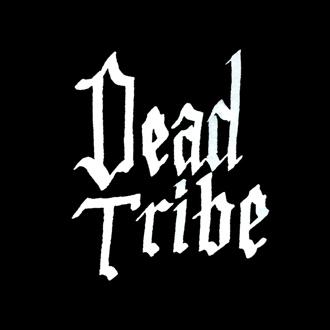 A symbol of pain dead tribe dead tribe image buycottarizona
