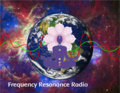 Frequency Resonance Radio image