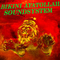 Bikini Ayatollah Soundsystem image
