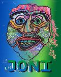 Joni image
