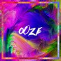 oOze image