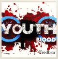 Youth Blood (Fred Bau) image