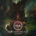 Horizon Ablaze image