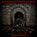 Immoral Basement Records image