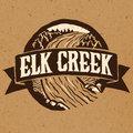 Elk Creek image