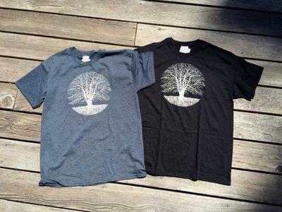 Silent Season T-Shirt Preorders main photo