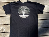 Silent Season T-Shirt Preorders photo