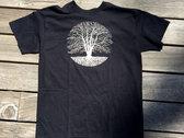 Silent Season T-Shirt Preorders photo