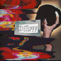 DETLOFF image