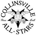 Collinsville All Stars image