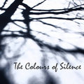 The Colours of Silence image