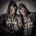 Snuff Crew image