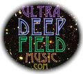 Ultra Deep Field Music image