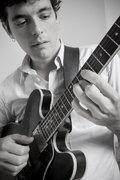 Joel Moreno Codinachs Quintet image