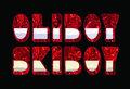 Oliboy Skiboy & BADWIFE image