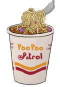 Poo Poo Patrol image