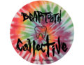 BearTooth Collective image